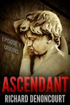 Ascendant Episode 1 Free on Amazon