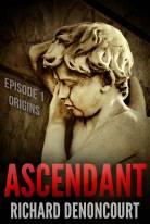Ascendant Episode 1 Free on Amazon