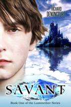 Savant-Cover-for-web